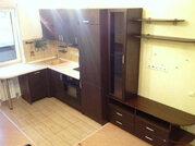 Домодедово, 1-но комнатная квартира, 25 лет Октября д.20, 3850000 руб.