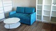 Мытищи, 1-но комнатная квартира, Шараповский проезд д.2, 4990000 руб.