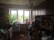 Верея, 2-х комнатная квартира, ул. Боровская д.35, 2100000 руб.