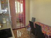 Коломна, 2-х комнатная квартира, ул. Дзержинского д.76, 4850000 руб.
