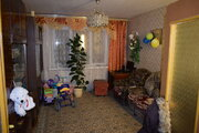 Наро-Фоминск, 3-х комнатная квартира, ул. Маршала Жукова д.24, 5370000 руб.
