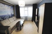 Продается 3-ая квартира в п.Калининец