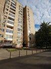Продажа квартиры Б.Пироговская, д.5