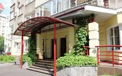 Москва, 3-х комнатная квартира, Банный пер. д.3, 58000000 руб.