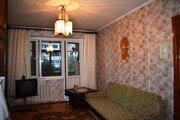 Жуковский, 1-но комнатная квартира, ул. Федотова д.д.5, 3000000 руб.