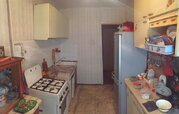 Продается комната, 1000000 руб.