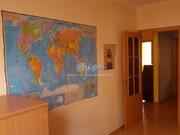 Балашиха, 3-х комнатная квартира, ул. Садовая д.8к1, 5190000 руб.