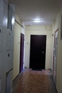Химки, 1-но комнатная квартира, ул. Молодежная д.74, 4290000 руб.