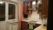 Домодедово, 1-но комнатная квартира, Каширское ш. д.91, 3900000 руб.