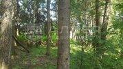 Лесной участок 15 сот., 9750000 руб.