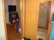 Дедовск, 1-но комнатная квартира, улица имени Николая Курочкина д.11, 3650000 руб.