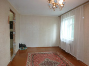 Орехово-Зуево, 1-но комнатная квартира, ул. Урицкого д.62, 10000 руб.
