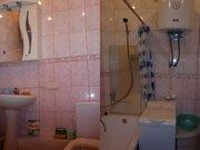 Щелково, 2-х комнатная квартира, ул. Полевая д.6, 18000 руб.