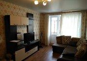 Ногинск, 1-но комнатная квартира, ул. Заводская д.7а, 1800000 руб.