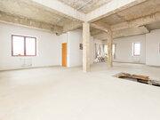 Москва, 3-х комнатная квартира, ул. Нежинская д.8к7, 47000000 руб.