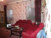 3-комнатная квартира, ул. Воровского, д. 8