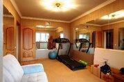 Мытищи, квартира люкс-класса с прекрасным ремонтом!