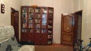 Щелково, 3-х комнатная квартира, ул. Центральная д.78, 3980000 руб.