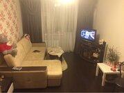 Люберцы, 1-но комнатная квартира, пр Гагарина д.22 к2, 25000 руб.