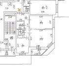 Лобня, 2-х комнатная квартира, ул. Ленина д.67, 4400000 руб.