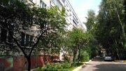 2 кв г. Раменское, ул Гурьева центр! 10 м.п. от станции