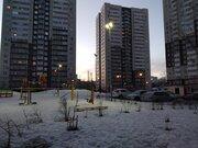 2 квартира г.Одинцово, ЖК Одинцовский парк