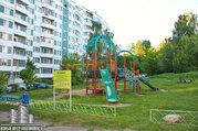 Дмитров, 3-х комнатная квартира, ул. Подъячева д.9, 4500000 руб.