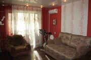 Орехово-Зуево, 1-но комнатная квартира, ул. Красноармейская д.2в, 2350000 руб.