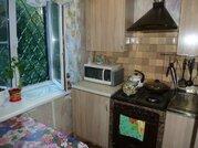 Ногинск, 1-но комнатная квартира, Текстилей ул, д.19, 1750000 руб.
