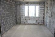 Домодедово, 2-х комнатная квартира, Лунная д.35, 4250000 руб.