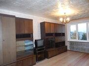 Электрогорск, 2-х комнатная квартира, ул. М.Горького д.12, 2100000 руб.