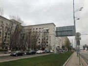 Предлагаю к продаже 3-х комнатную квартиру на Кутузовском
