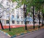 Квартира В отличном состоянии С безупречным ремонтом и просторной 10-