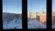 Юбилейный, 2-х комнатная квартира, ул. Пушкинская д.21, 27000 руб.