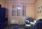 Продаётся 1-комнатная квартира по адресу Защитников Москвы 9к1