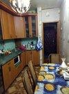 Пушкино, 3-х комнатная квартира, Заводская д.8, 4600000 руб.
