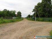Продам земельный участок 15 соток (ЛПХ), д.Волосово, 1100000 руб.