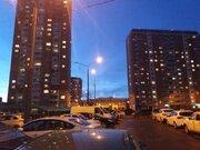 Продаётся 2-комнатная квартира по адресу Радужная 21