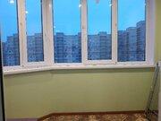 Раменское, 1-но комнатная квартира, Крымская д.2, 4000000 руб.