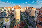 Звенигород, 1-но комнатная квартира, мкр Пронина д.8, 2100000 руб.