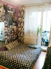 Ногинск, 2-х комнатная квартира, ул. 3 Интернационала д.224, 3450000 руб.