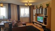 Продается 3-х комнатная квартира на ул. Сиреневая д.6 в г. Дмитров