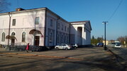 Рошаль, 2-х комнатная квартира, ул. Мира д.17, 1000000 руб.