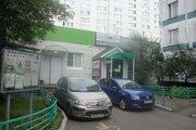 Сдаю в аренду торговое помещение, 18000 руб.