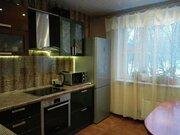 Москва, 1-но комнатная квартира, Шокальского проезд д.1 к1, 7700000 руб.