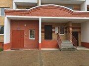 Дмитров, 1-но комнатная квартира, ул. Комсомольская 2-я д.16 к1, 2550000 руб.
