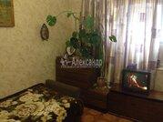 Москва, 1-но комнатная квартира, ул. Таллинская д.6К1, 7400000 руб.