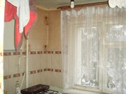 Чехов, 3-х комнатная квартира, ул. Полиграфистов д.20/1, 3000000 руб.