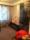 Новосиньково, 1-но комнатная квартира,  д.24, 2100000 руб.
