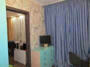 Продается 2х-комнатная квартира, Наро-Фоминский р-н, г.Наро-Фоминск, у